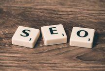 SEO Tips / Astuces / Optimisation ranking Google