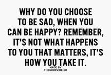 So true quotes!!!