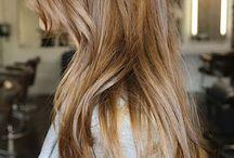 hairspo / by Lindsey Mckinnon