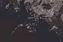 Graphic | Copenhagen