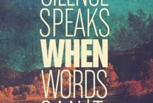 moc słów