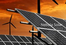 Nebula Solar / www.nebulasolar.co.za