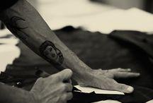 A.S.98, Passion for craftsmanship... / Passion for craftsmanship