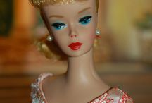 Barbie pics
