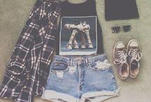 dont kill my style