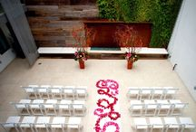 Seven4One / by Miriam Corona Events