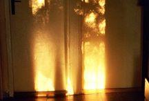 7: sunshine