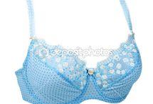 underkläder mm