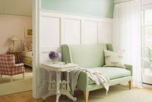 I Heart Furniture