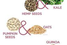 Zdrave stavy a surova strava