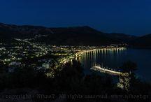 City Tiros Arkadia Hellas