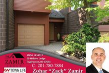 """Price Reduction! / by Zohar """"Zack"""" Zamir"""