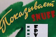 SNUFF FPV