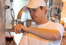 Meet the Winemaker