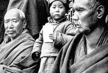 Dalai lama boeddhisme