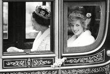 Royalty / Royalty / by Kathleen Morris