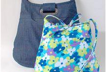 costua de bolsos