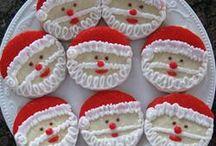 yılbaşı kurabiyesi 7