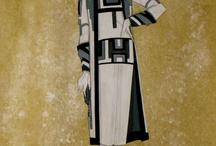 Mode 1920'erne