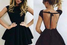 vestidos pint