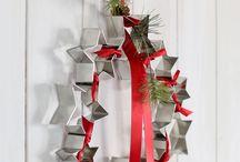 Christmas craft