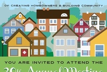 Silent Auction and Raffle  / We are celebrating 30 years of creating homeowners and building community.  Please join us at Summit Brewery on May 2 from 5:00 - 7:30 for a pig roast, silent auction, and raffle.  Tickets are available at http://cnhsannualevent.eventbrite.com/ or by calling 651-292-8710.  Attendance is limited this year, so pre-purchase is recommended. / by Community NHS