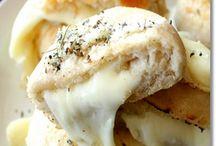 """Salt cakes & pastries """"Slane kolace a pecivo"""""""