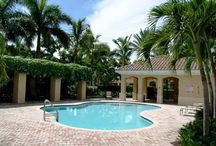Palm Beach Gardens Condos for Sale