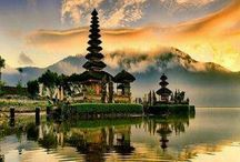 Beautifully Indonesia..