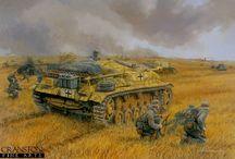7-Wehrmacht 2WW (Laminas)