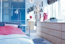 DIY - La chambre idéale