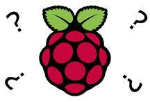 arduino et raspberry