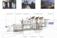 render&drawings