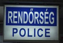 Rendőrségi közlemény - Előzetesben a betörő! / Rendőrségi közlemény - Előzetesben a betörő!  http://www.police.hu/hirek-es-informaciok/legfrissebb-hireink/bunugyek/elozetesben-a-betoro-3  http://www.pomaz.hu/news/769/rend�rs�gi-k�zlem�ny-el�zetesben-a-bet�r�