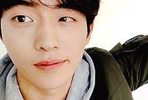 Nam-Joo Hyuk