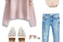 My Polyvore Finds / by Paola Lao