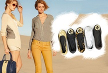 tory burch / who loves tory burch?