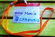 StartUp Grind Asturias
