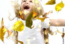 happiness & family http://socialmediabar.com/my-view-on-happiness