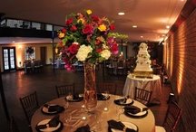 Houston Wedding & Event Venues