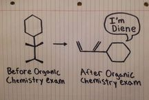 Chemistry Resources / Organic Chem and other VCE level chem ideas and lessons.