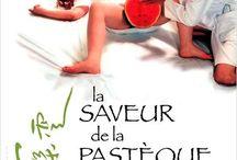 Ciné food
