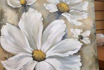 obrazy-kwiaty