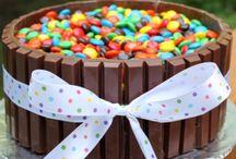 Great baking ideas