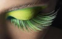 Make Uppp / by Jessie recchia