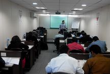 ITIL Foundation Training Pune By Vinsys / Vinsys Conducted #ITILFoundation Training in Feb 2015. Vinsys Conducts #ITIL Foundation and Intermediate Training across the globe every month. #ITILTraining #ITILExam #ITILCertification
