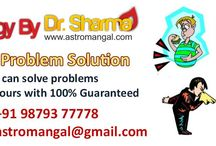 Health Problems Solution Permanent by Astrologer / health problem solution for men and women by Astrologer Dr. Sharma. find a permanent health problems solution by astrology Contact right now +91 9879377778