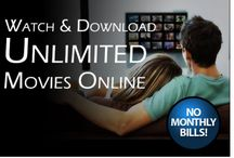 Entertainment / Movies & TV