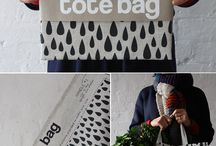 """totebag / いつも究極のトートバッグを探しています I am always looking for """"ultimate"""" totebag."""