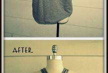 Craft : Fashion Recreate